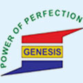 GENESIS POWERONICS INDIA PVT. LTD