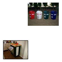 Waste Bin for Kitchen
