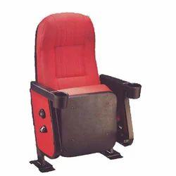 Folding Cinema Chairs