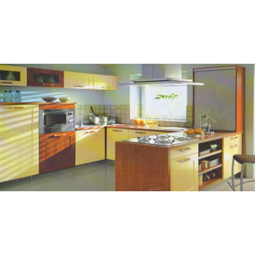 modular kitchens modular kitchen cabinets manufacturer from coimbatore. Black Bedroom Furniture Sets. Home Design Ideas