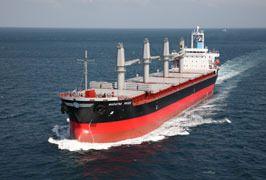 maratha pride shipping services