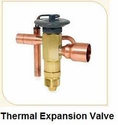 HVAC & R Products