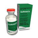 Survantra 4 Ml Injection (Beractant)