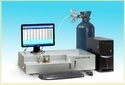 Spectrometer for Metal Analysis