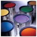Pigment Paste & Emulsions