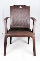 plastic chair matt finish - Plastic Chair