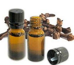 Cultivators of Clove Essential Oil