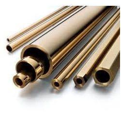 Brass Rod Is : 319 Grade 3