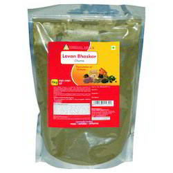 Herbal Bhaskar Ayurvedic Churna