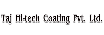 Taj Hi-Tech Coating Pvt Ltd