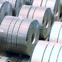 Stainless Steel 17-4 PH Sheet, Plate & Coil