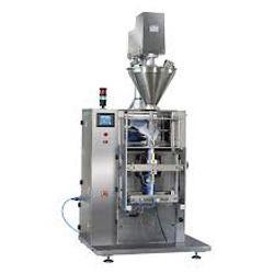 Hasil gambar untuk auger vertical packaging machine