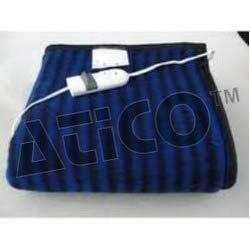 Economy Electric Blanket
