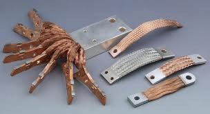 Flexible Connector