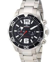 AGB00050-C-04 Men's Watch