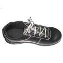 Safari Safety Shoes