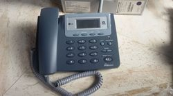 Wireless Phone For Your Call Center