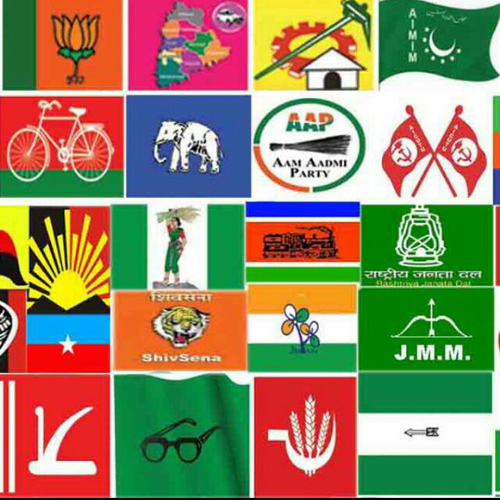 Flags Colour Flag Manufacturer From Hyderabad