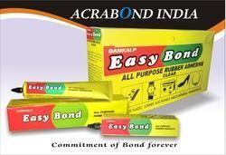 Acrabond 77 Rubber Adhesive