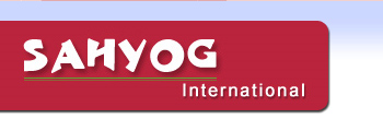 Sahyog International