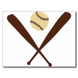 base bat balls