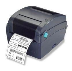 TVS Barcode Printer