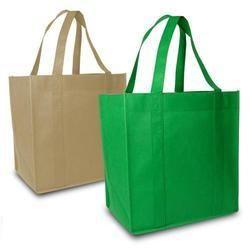 Skin Non Woven Bag