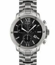 GB02837-04 Men's Watch