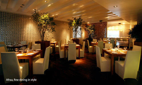 Best places to take your gf for a date in hyderabad