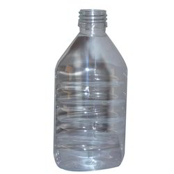 Liquor Pet Type Bottle