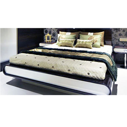 Coir Orthopedic Mattress