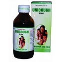 Unicough syrup