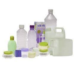 Hydrobrite Plastics Oils