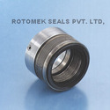 Metal Bellow Seals