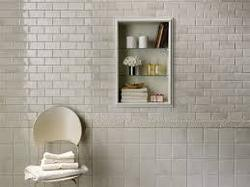 Amazing Barton Super White And Black Tiles Bold Geometric Pattern Victorian Floor Tiles With A Good Anti Slip Rating So Perfect For Bathroom Use, &16312405 Per Sqm Sale