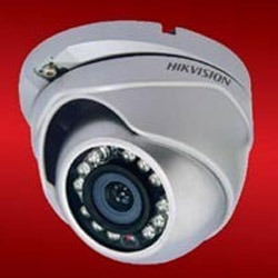 Ccd Dome Camera Ccd Dome Cam Suppliers Traders