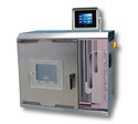 Ir Lab Dyeing Machine With Touch Screen