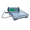 Repairing Service Of Weighing Scale