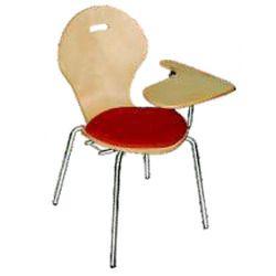 Stylish+Study+Chair