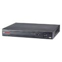CP Plus CP-0402h-U DVR