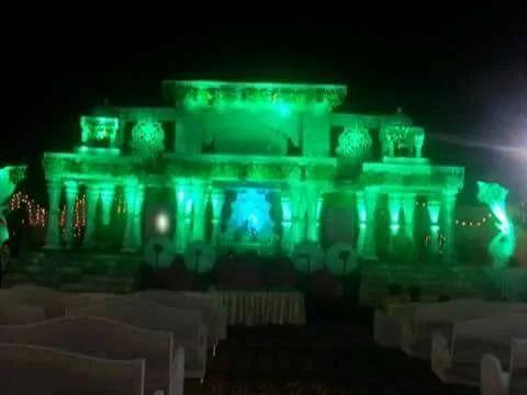 Chandra Prakash & Co.