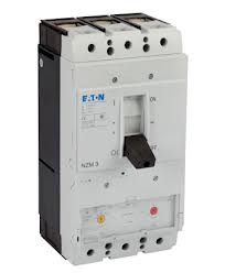 EATON Molded Case Circuit Breaker