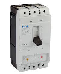 EATON Molded Case Circuit Breaker