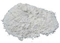 Mica Powder
