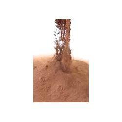 Inorganic Micro Nutrient