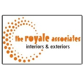 The Royale Associates