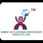 Shree Sai Nath Documentation India Pvt. Ltd