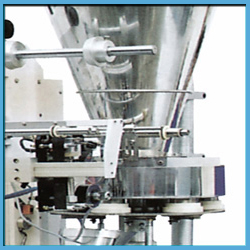 Automatic-Vertical-Small-Pouch-Packing-Machine