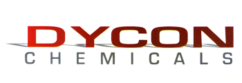 Dycon Chemicals
