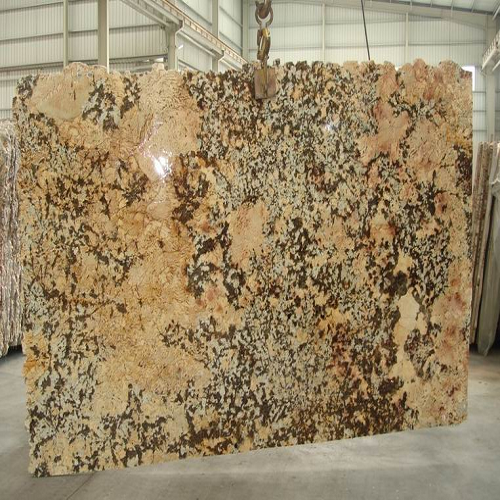 Granite Suppliers In Jigani Mail: Crystal Yellow Granite Retailer From